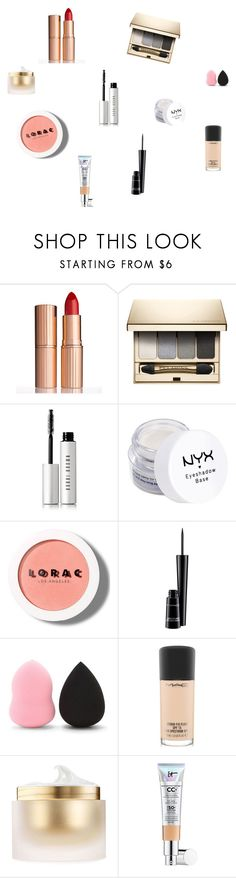 """""""Smokey eye 
