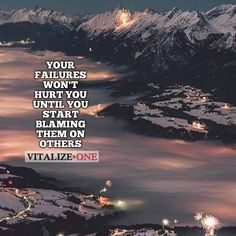 #failure #failureisnotanoption #failures #VitalizeOne #failuretolaunch #failureleadstosuccess #valentus #failureisnotaoption #failureisanoption #failuretosuccess #failureisntanoption #failurenotanoption #failureisnotfinal #failuretothrive #failuresurvivor #failurestosuccess #failuretocommunicate #failureisnotanoptionforme #failureispartofsuccess #failureisntfinal #failurerehab #failuretoprepareispreparingtofail #failureandsuccess #failurecomplains #failuretofreedom #failuredrill #hurt…