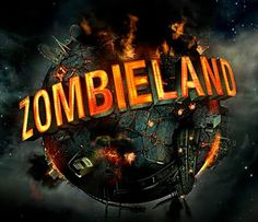 Zombies Zombieland Wallpapers Resolution : Filesize : kB, Added on December Tagged : zombies Movies Showing, Movies And Tv Shows, Zombieland Movie, Zombie Gifts, Best Zombie, White Zombie, Abigail Breslin, Zombie Movies, Zombie Comedy