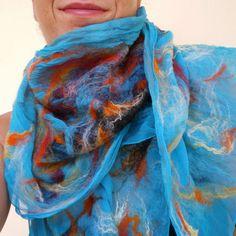 Silk Fabric Online, Waiting, Fashion, Moda, La Mode, Fasion, Fashion Models, Trendy Fashion