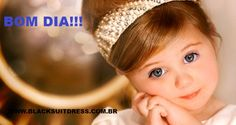 New Girls dp Images Pics Downlaod Funny Good Night Photos, Good Night Images Hd, Good Morning Photos, Best Profile Pictures, Dp Photos, Pics For Dp, Cute Couple Dp, Cute Couple Pictures, Girl Pictures