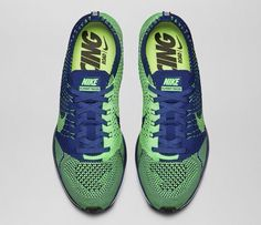 100% authentic cf9c1 21ab4 Flyknite racer Nike Flyknit Racer, Nike Store, Running Shoes For Men,  Trainers,