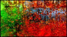 'p584' von k-h.foerster _______                            port fO= lio bei artflakes.com als Poster oder Kunstdruck $16.63