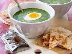 Recept billig och god vardagsmat | Allas Recept Everyday Food, Food Hacks, Food Inspiration, Ramen, Healthy Recipes, Healthy Food, Recipies, Food And Drink, Soup
