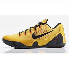 0a5591853608 19 Best Nike Hyperdunk images