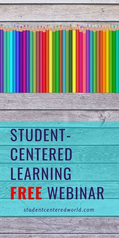 which is best teacher centered or student centered education