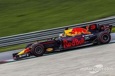 【F1】レッドブル「オーストリアGP後のパフォーマンスに期待」 Viria, Red Bull, Formula One, Rally, Racing, Vehicles, Blog, Running, Auto Racing