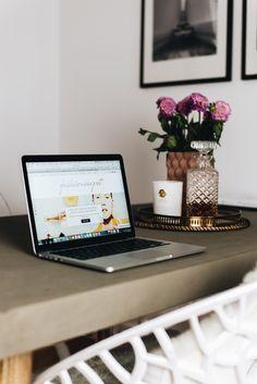 10 Tipps: So schreibst du den perfekten Blogpost