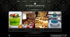 Excelent Catering (excelentcatering.ro)