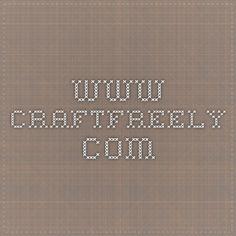 www.craftfreely.com