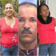 Víctimas de feminicidios eran trabajadoras y consagradas a la familia