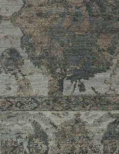 Custom Area Rugs Collection, Custom Made, Bespoke Rugs Custom Area Rugs, Perfect Foundation, Timeless Elegance, Winter Garden, Contemporary Interior, Designs To Draw, Bespoke, Custom Design, Carpet