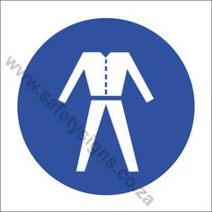 Overalls Safety Sign is used to indicate that a overall is a requirement when working in the area where the sign is located. Astros Logo, Houston Astros, Team Logo, Overalls, Safety, Peace, Signs, Security Guard, Jumpsuits