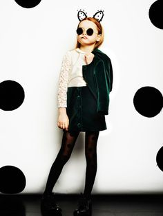 03.-My-Little-Dress-Up—Milk-Collections—AW14_15