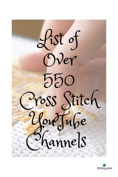 counted cross stitch for beginners Cross Stitch Tutorial, Cross Stitch Kits, Counted Cross Stitch Patterns, Cross Stitch Designs, Cross Stitch Embroidery, Subversive Cross Stitches, Crochet Cross, Filet Crochet, Cross Stitch Finishing