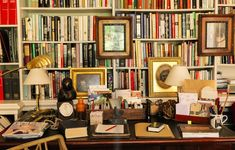 Habitually Chic® » Duchess of Devonshire Auction