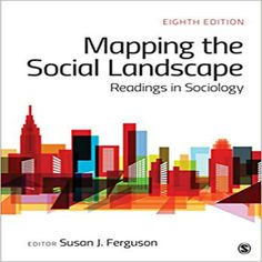 Developing management skills 9th edition solutions manual whetten test bank for mapping the social landscape readings in sociology 8th edition by ferguson fandeluxe Image collections