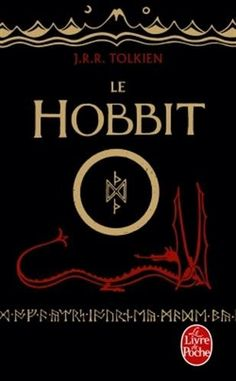J.R.R.Tolkien - Bilbo Le Hobbit J. R. R. Tolkien, Fantasy Words, Fantasy Quotes, Version Francaise, The Four Loves, Three Words, Still Love You, What To Read, This Is My Story