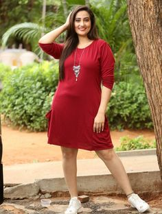 Indian TV Anchor Manjusha Long Hair Legs Thighs Show Tamil Actress HAPPY EID-UL-ADHA : BAKRID MUBARAK WISHES, MESSAGES, QUOTES, IMAGES, FACEBOOK & WHATSAPP STATUS PHOTO GALLERY  | ASKIDEAS.COM  #EDUCRATSWEB 2020-07-22 askideas.com https://www.askideas.com/wp-content/uploads/2018/08/may-this-auspicious-of-Bakrid-bring-you-peace-and-joy-Bakrid-wishes.jpg