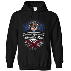 Living in Minnesota with Alabama root, Order HERE ==> https://www.sunfrog.com/States/Living-in-Minnesota-with-Alabama-root-jdfaceptoc-Black-Hoodie.html?53624, Please tag & share with your friends who would love it , #christmasgifts #jeepsafari #superbowl