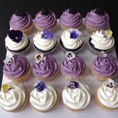 Mini Cupcakes, Cheesecake, Food, Cheesecakes, Essen, Meals, Yemek, Cherry Cheesecake Shooters, Eten