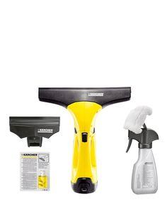 38 best keukengerei images on pinterest change 3 steam cleaners