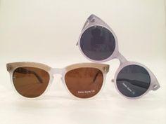 Paulino Spectacles Summer 2014