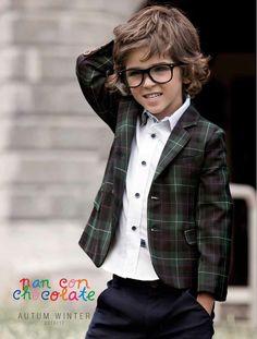 Fall Winter, Autumn, Chocolate, Style, Fashion, Kids Fashion, Swag, Moda, Fall Season