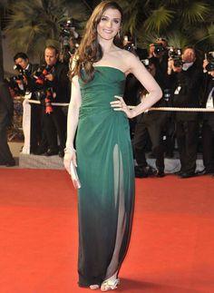 En Cannes