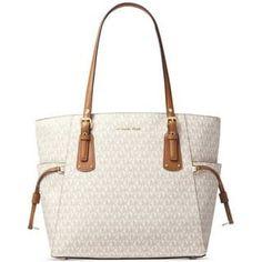 Online Shopping  WOMEN HANDBAGS  womenshandbagsonlineshopping 27ed56a758