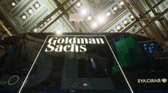Reliance MF to acquire Goldman Sachs India MF biz for Rs. 243 crore In its first ever acquisition, Reliance Capital Asset Management (RCAM) on Thursday announced takeover of global giant Goldman Sachs' mutual fund business in India for Rs. 243 crore in an all-cash deal as yet another foreign player exits the Rs. 13 lakh crore Indian MF market. http://pressclubofindia.co.in/