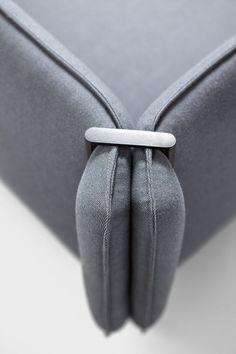 La Cividina tra i candidati al premio Compasso d'Oro #details #design #industrialdesign
