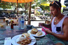 What to do in Kuta, Bali, Indonesia