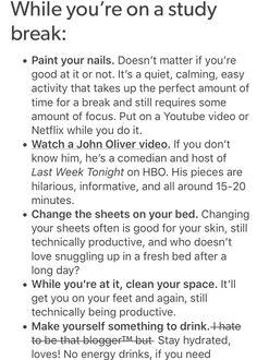 College Life Hacks, Life Hacks For School, School Study Tips, College Tips, School Tips, Study Motivation Quotes, School Motivation, Study Board, Vestibular