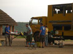 loved it! Tanzania, Kenya, Overland Truck, Uganda, South Africa, Travel, Life, Beauty, Viajes