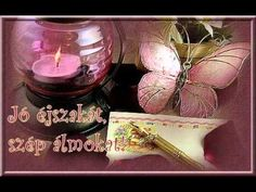 Candle Holders, Candles, Humor, Youtube, Humour, Porta Velas, Candy, Funny Photos, Candle Sticks