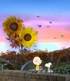 Snoopy Charlie Brown enjoy a beautiful morning with a cup of coffee! Good Morning Music, Good Morning Snoopy, Good Morning Happy Friday, Good Morning Beautiful Quotes, Good Morning Funny, Good Morning Picture, Good Morning Messages, Good Morning Greetings, Morning Pictures