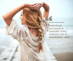Barcelona, Lace, Tops, Women, Fashion, Moda, Fashion Styles, Barcelona Spain, Racing