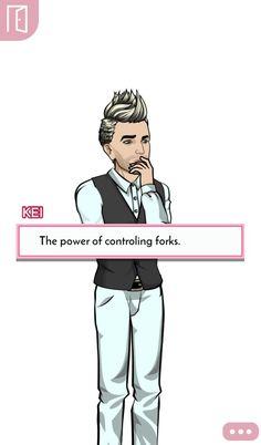 Best.Power.EVER #episodegoals #episode #episodelife