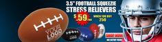 Free Artwork, Advertising Ideas, Football Season, How To Relieve Stress, Football Helmets