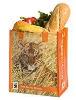 World Wildlife Fund   Species Adoptions - WWF Gift Center