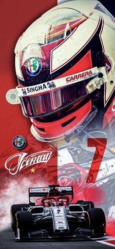 Alfa Romeo, Formula 1 Iphone Wallpaper, Formula 1 Car, F1 Drivers, Karting, F1 Racing, Automotive Art, Technical Drawing, Live Wallpapers