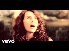 WithinTemptation - WholeWorld is Watching ft. DavePirner - YouTube