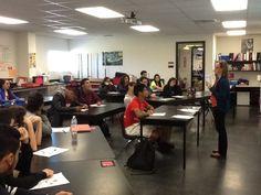 PledgeCents Cause - AP Physics Study Guides by Elyse Zimmer, KIPP Houston High School