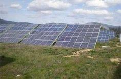 Cómo salir de la crisis con el medio ambiente http://www.consumer.es/web/es/medio_ambiente/urbano/2013/09/26/218192.php