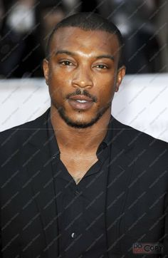 All celebrity prints are available in 5 different sizes: and All prints are printed to the highest specification on professional printers. Ashley Walters, Poster Pictures, Best Actor, People Like, A3, Beautiful Creatures, Picture Photo, Pop Culture, Have Fun