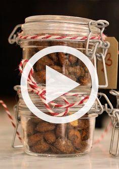 Jäätelöt Swedish Christmas Food, Swedish Traditions, Mad, Make It Yourself