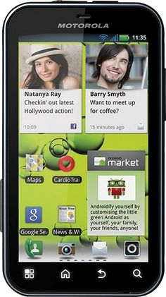 Motorola Defy Plus runs on Android OS, The display size is inches. It has a primary camera with autofocus and LED flash. The price of Motorola Defy Plus in India is Rs. Android Smartphone, Android Apps, Android Phones, Upgrade Android, Sony Speakers, Speakers Online, Unlocked Phones, Cell Phone Accessories, Corporate Gifts