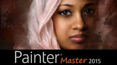 Explore the world's most authentic Natural-Media paint program featuring award-winning brushes, paper textures and media used by our Painter Masters. Paint Program, Art Tutorials, Painting Tutorials, Corel Painter, Digital Art Tutorial, Impressionism, Classical Realism, Abstract, Masters