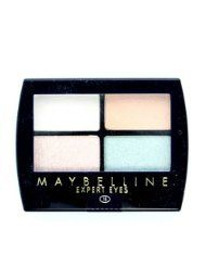 Maybelline Expert Eyes Eye Shadow 15 Island Shimmer >>> Be sure to check out this awesome product. (This is an affiliate link) Best Eyeshadow Palette, Makeup Palette, Eyeshadow Makeup, Cool Eyes, Brush Set, Maybelline, Make Up, Eye Shadows, Makeup Products